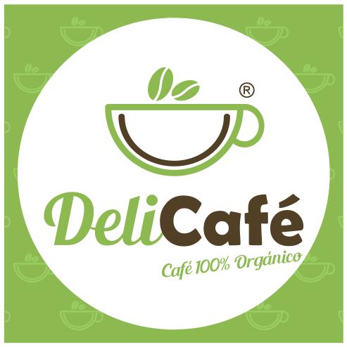 logo delicafe